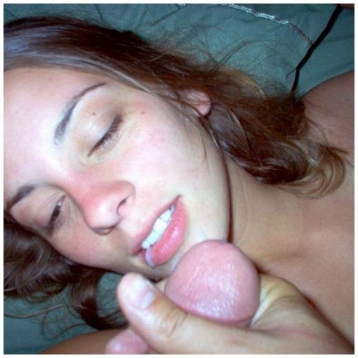 Je baise en live show sexe avec mon amant de Drancy